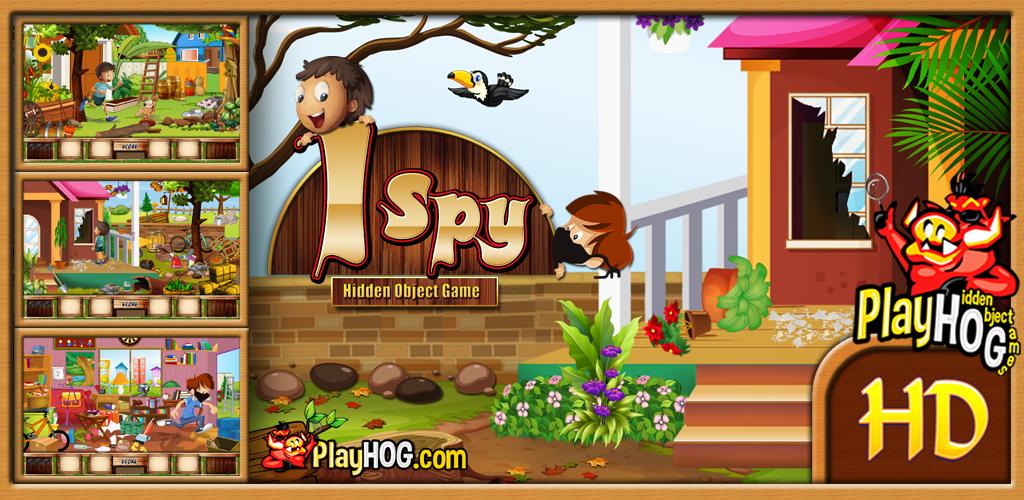 Spyfind online dating