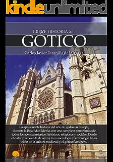 Breve historia del Románico eBook: Carlos Javier Taranilla de la ...