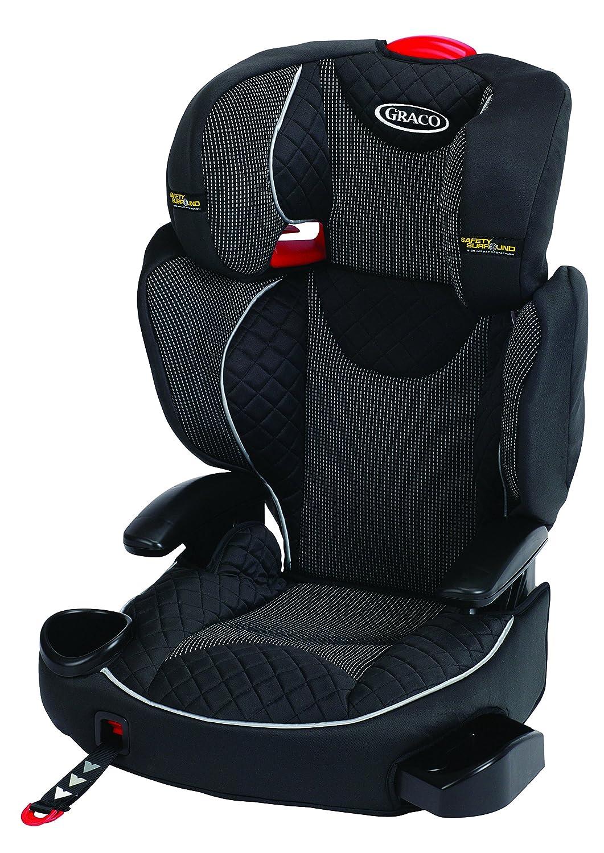 Graco Affix Car Seat, Stargazer