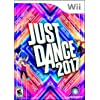 Deals on Just Dance 2017 for Wii
