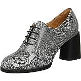 CAMPER Lea K200213-003 Heels Women