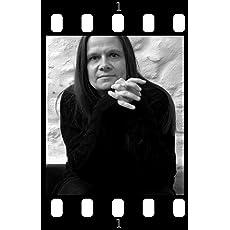 Silke Katharina Weiler