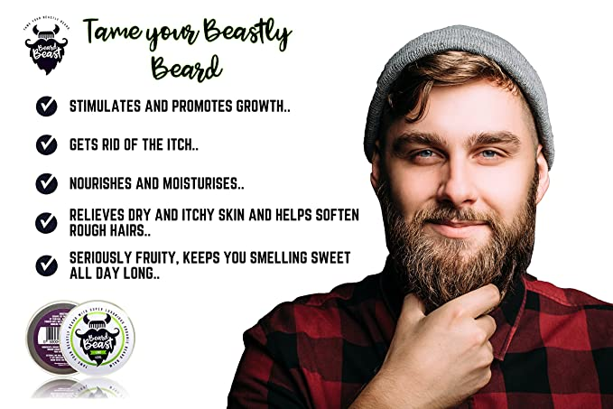 setole barba sito di incontri migliori siti di incontri Canada gratuiti