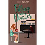 Falling into Disaster: Conto