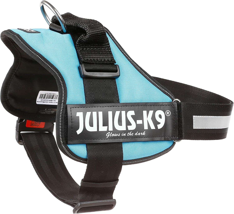 Julius-K9 K9 Powerharness