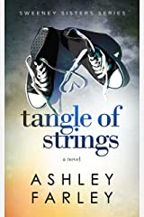 Tangle of Strings (Sweeney Sisters Series Book 4) Kindle Edition