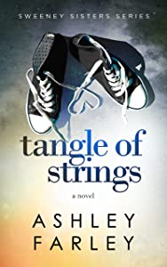 Tangle of Strings (Sweeney Sisters Series Book 4)