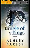 Tangle of Strings (Sweeney Sisters Series Book 4)