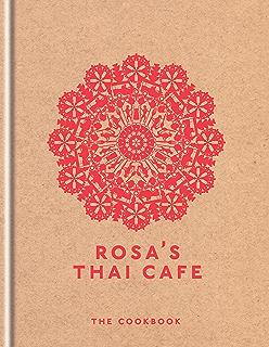 Amazon alton brown everydaycook ebook alton brown kindle store rosas thai cafe the cookbook fandeluxe Choice Image