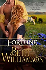 The Fortune (Malloy Family Book 9) Kindle Edition