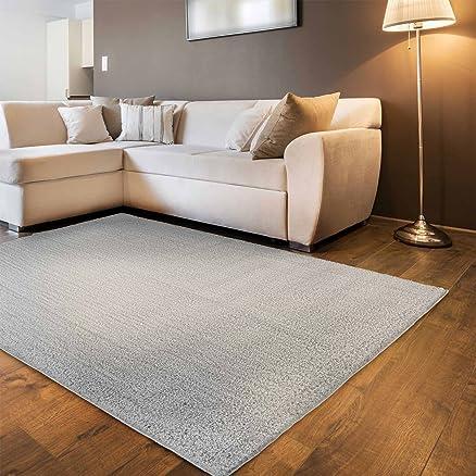 Tappeti soggiorno a pelo corto shaggy nuovo con soft touch in cream beige with tappeto soggiorno pelo corto