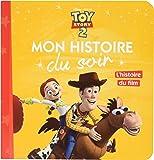 Toy Story 2 : L'histoire du film