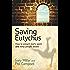 Saving Eutychus: How to preach God's word and keep people awake