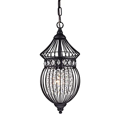 Dolan Designs 2402-162 Carlyle 9 Light Chandelier, Verona