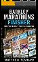 Barkley Marathons Finisher: Completing the World's Toughest Ultramarathon (English Edition)