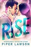 RISE: A Second Chances Romance
