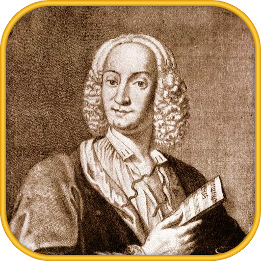 Vivaldi Music Download - 7