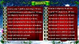 Christmas Elf - Find Hidden Object Game [Download]