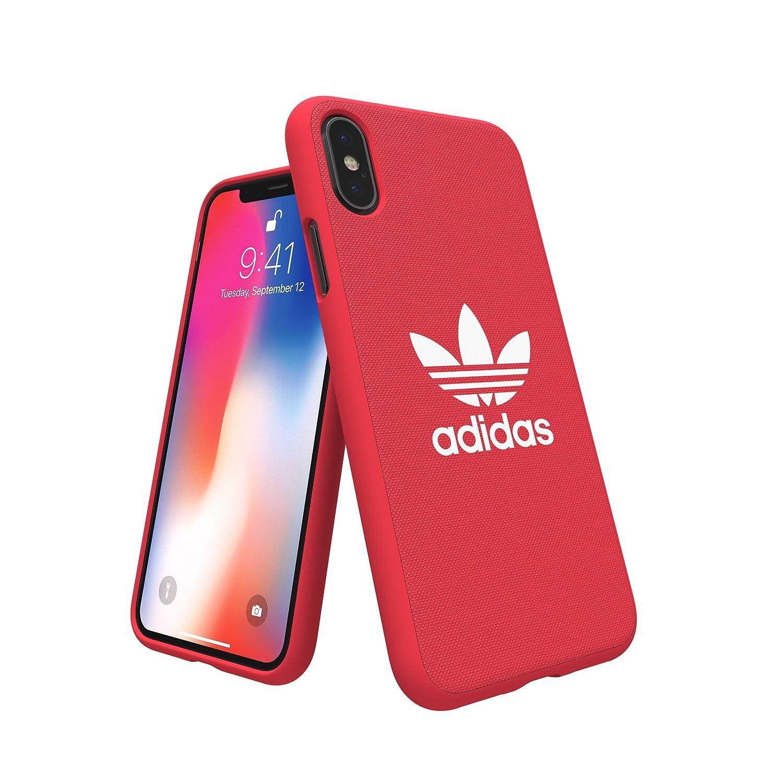 adidas 29945 Funda para teléfono móvil 14,7 cm (5.8
