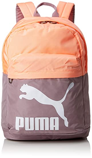 73cd10a0dd0d5 Puma Originals Backpack Rucksack  Amazon.de  Sport   Freizeit