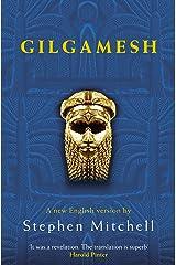 Gilgamesh Kindle Edition