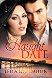 A Haught Date