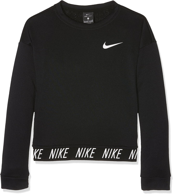 Buy Black Nike Sportswear Girls' Fave