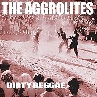 the aggrolites album
