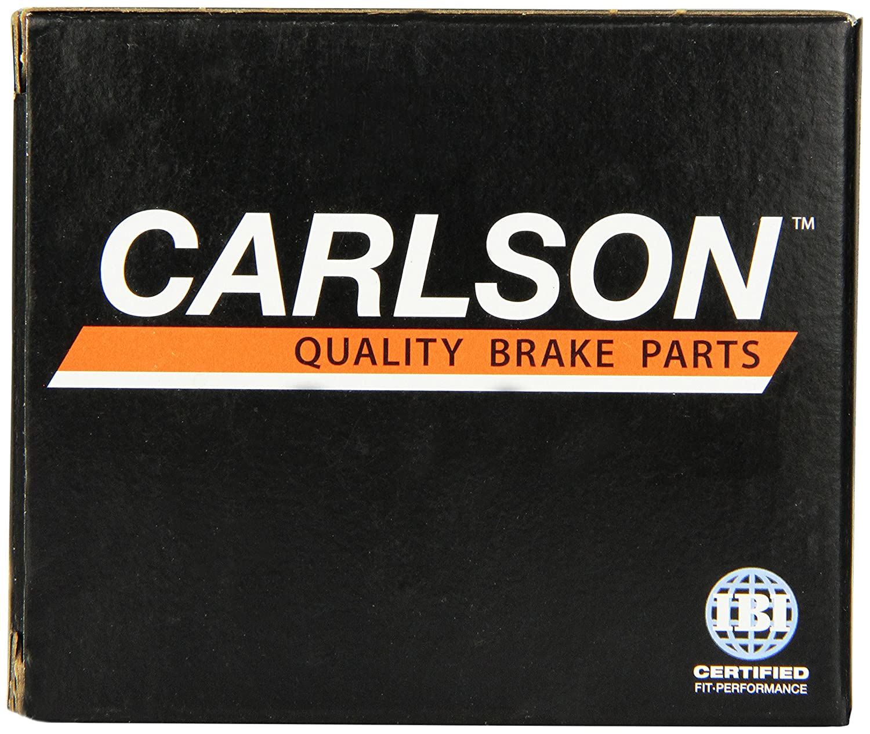 Carlson Quality Brake Parts H5060 Disc Housing Bolt