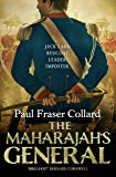 The Maharajah's General (Jack Lark, Book 2): A fast-paced British Army adventure in India (English Edition)