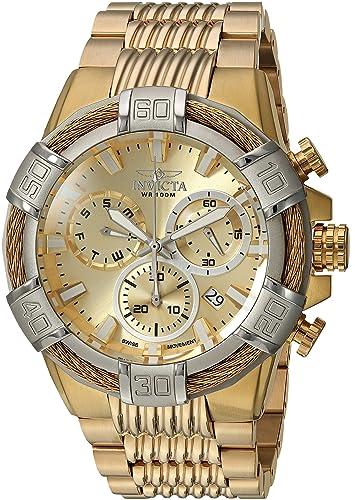 Reloj - Invicta - para - 25868