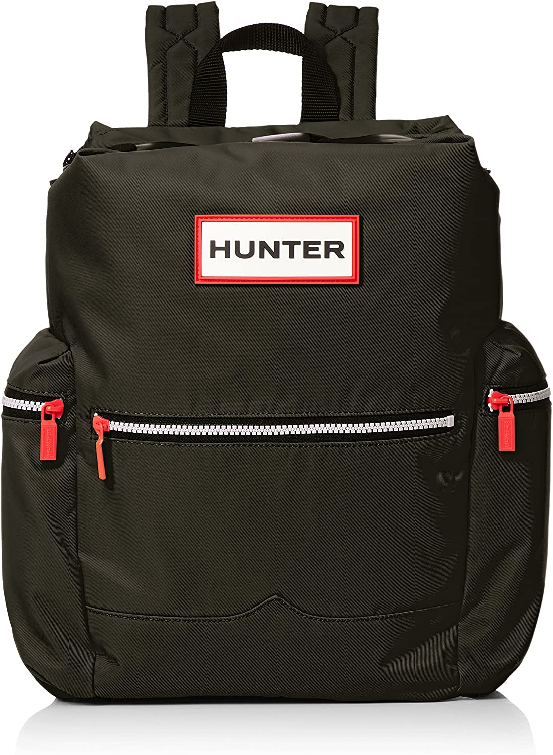 Hunter Original Top Clip Backpack