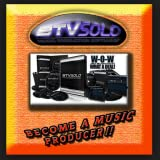 BTV Solo Review Beat Thang Virtual
