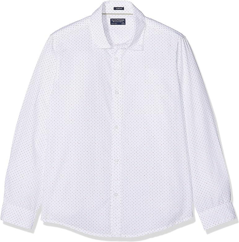 Mayoral 6154 Camiseta de Tirantes, Blanco, 10 años (Tamaño del Fabricante:10) para Niños: Amazon.es: Ropa y accesorios