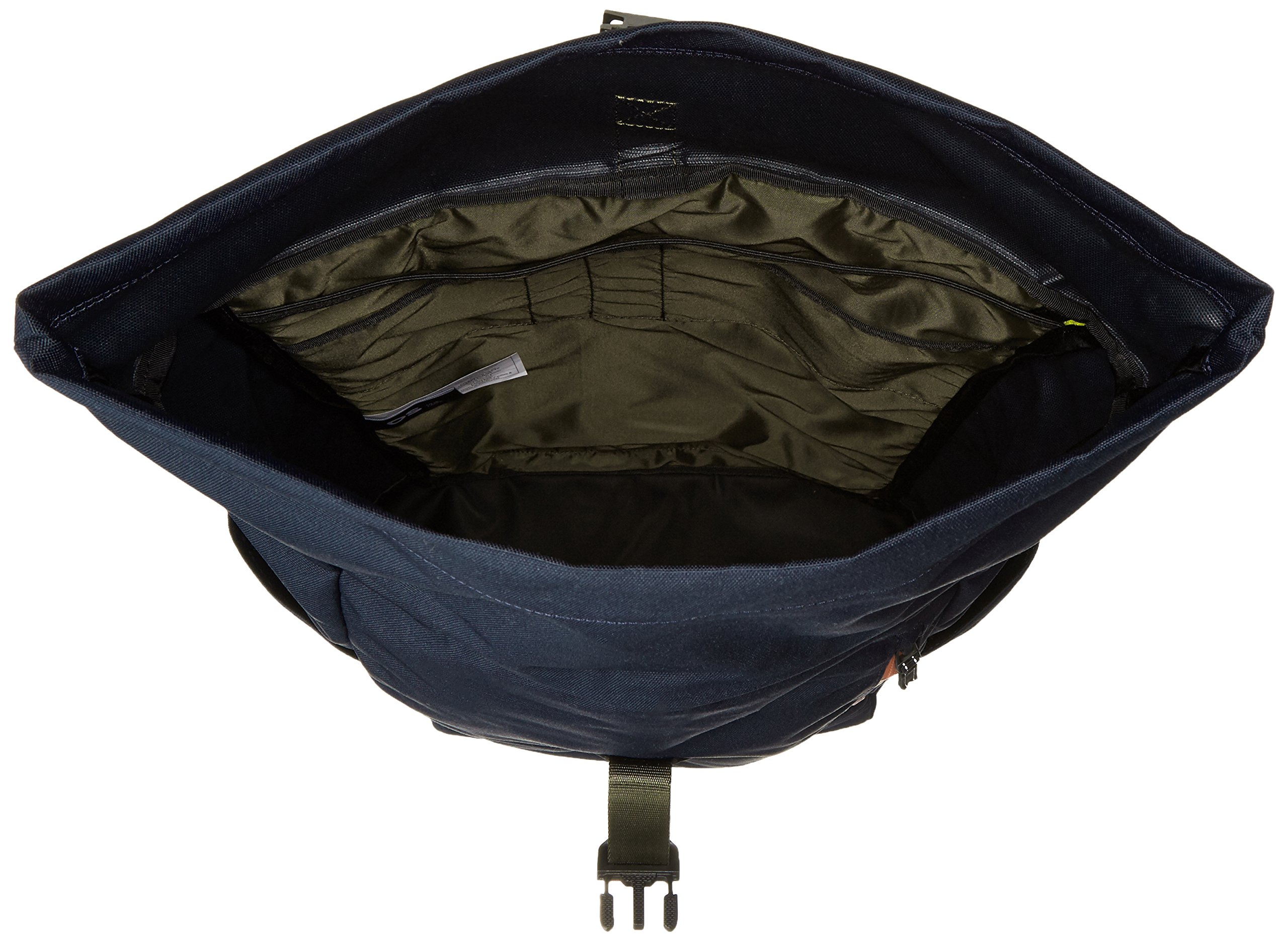 Timbuk2 Tuck Pack, Nautical/Bixi, One Size by Timbuk2 (Image #7)