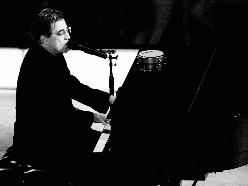 Ivan Lins Bei Amazon Music