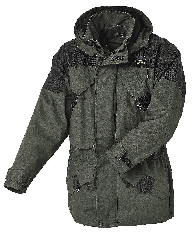 Pinewood Herren Lappland Extrem Jacke