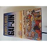 Gai-jin: A Novel of Japan
