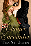 Chance Encounter (Chances Are)