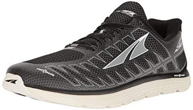 bf58202853a Altra Men s One V3 Running-Shoes