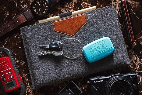 Silipac Tiffany Blau Silikon Schutz Auto Key Cover Keyless Entry Fernbedienung Halter Gummi Fall Haut Schlüsselanhänger Displayschutzfolie Schutzhülle Für Land Rover Range Rover Evoque Entdecken Sie Sport Schlüssel Ring Auto