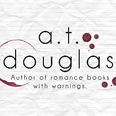 A.T. Douglas