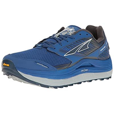 Amazon.com | Altra Men's Olympus 2.5 Athletic Shoe | Trail Running