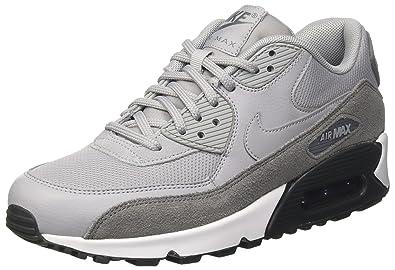 d333fdd728dda NIKE Damen Air Max 90 Sneaker  Amazon.de  Schuhe   Handtaschen