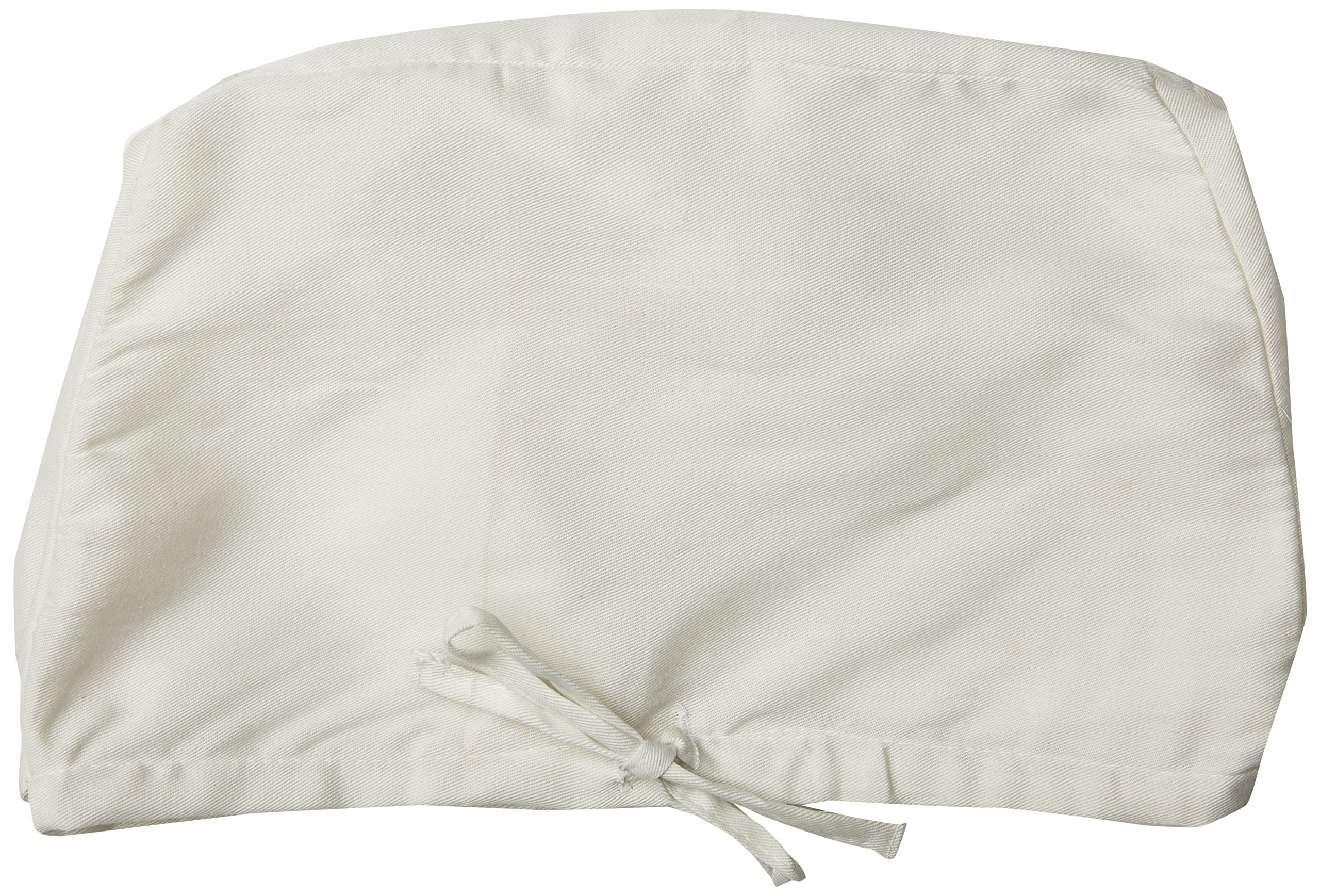 Cloth Liner - White by Redmon