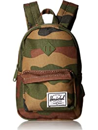 00f4dbf4e8d Heritage Mini Kid's Backpack
