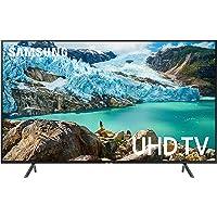 SAMSUNG 43-inch 4K Ultra HD (2160P) HDR Smart LED TV Deals