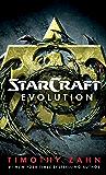 StarCraft: Evolution