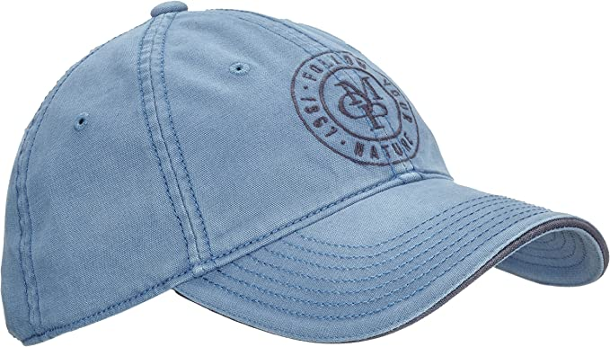 Marc OPolo 521 8242 01002 Gorra, Blau (Faded Denim 824), única ...