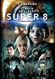Super 8 (Bilingual)